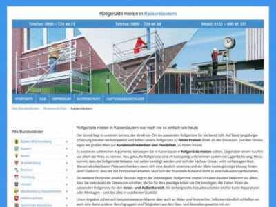 <br /> <b>Warning</b>:  Illegal string offset 'alt' in <b>/home/www/homepage-erstellen-koeln.de/wp-content/themes/dhp/page-templates/referenzen.php</b> on line <b>32</b><br />